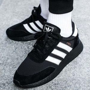 Adidas I-5923 for men. Size 10.5